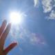 夏からでは遅い!紫外線の基礎知識