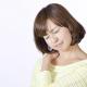 肩こりの原因と即効で身体の疲れを取る技