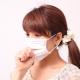 鳥インフルエンザにご注意!インフルエンザの予防対策